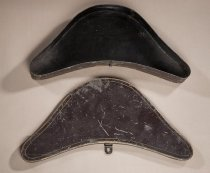 Image of hat case