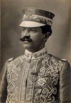 Image of portrait of Max Schmidt