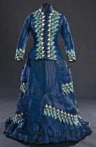 Image of Dress - Day Dress