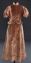 Image of Dress -