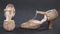 Image of Shoe -