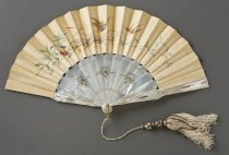 Image of Fan -