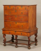 Image of Chest Of Drawers -