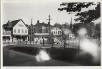 Image of [Arthur Kill Road] - Print, Photographic