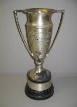 Image of Trophy -