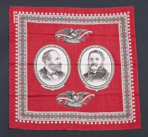 Image of Handkerchief - Bandana