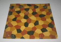 Image of Tile -