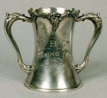 Image of Trophy -