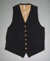 Image of Uniform - Vest