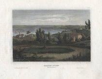 Image of Staaten-Island bei New York, ca. 1855