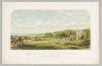 Image of Summer Residence of J.F.D Lanier Esq., ca. 1855
