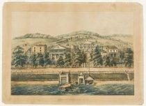 Image of Elliottsville. S.I.