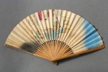 Image of Fan -