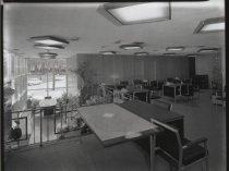 Image of Daniel L. Master Real Estate office, 1964