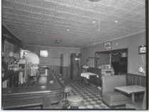 Image of McCarthy's Tavern, photo by Herbert A. Flamm, 1964