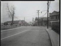 Image of [Amboy Road and Giffords Lane] - Negative, Film