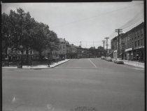 Image of [Victory Boulevard] - Negative, Film