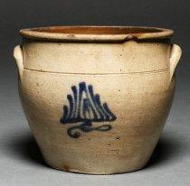 Image of Jar, Food-storage -