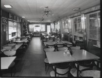 Image of Pal's Pizzeria, photo by Herbert A. Flamm, 1967