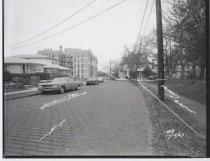 Image of Daniel Low Terrace, photo by Herbert A. Flamm, 1967