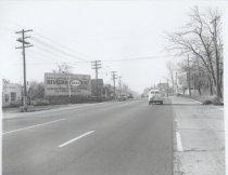 Image of [Hylan Boulevard] - Negative, Film