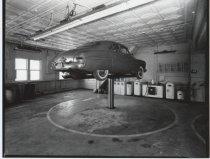 Image of Palma Motors, photo by Herbert A. Flamm, 1948