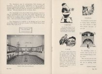 Image of pages four and five