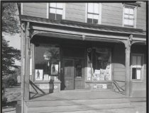 Image of [Union Food Store] - Negative, Film