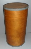 Image of 3/4 top and side view