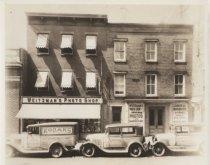 Image of Weitzman's Photo Shop, 1932