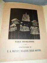 Image of advertising sheet (MS044.002, box 4)