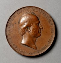 Image of obverse (front)