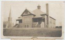 Image of Public School 28, 1920