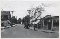 Image of Great Kills S.I.N.Y Amboy Road, ca. 1910-1925
