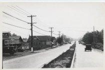 Image of Great Kills S.I. Hylan Boulevard, ca. 1910-1920