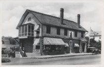 Image of Keystone Inn, ca. 1935