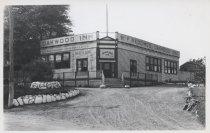 Image of Oakwood Inn, ca. 1910-1920