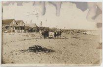 Image of Ocean Breeze 1904 - Print, Photographic