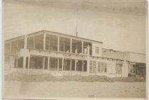 Image of Hotel Victoria, South Beach, Staten Island, ca. 1905-1915