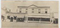 Image of Dance hall, South Beach, Staten Island, ca. 1905-1915
