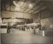 Image of Staten Island Chamber of Commerce Exposition, ca. 1915-1925