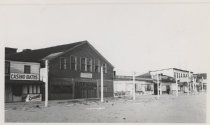 Image of Snyder's Casino, South Beach, Staten Island, 1935