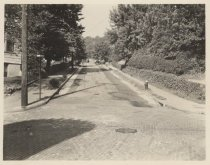 Image of [Trossach Road] - Print, Photographic