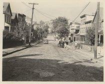 Image of Taft Avenue, 1939