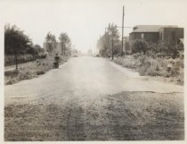 Image of [Mallory Avenue] - Print, Photographic