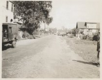 Image of [Norway Avenue] - Print, Photographic