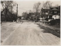 Image of [Watchogue Road] - Print, Photographic