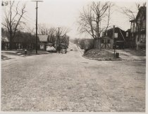 Image of Watchogue Road, 1948