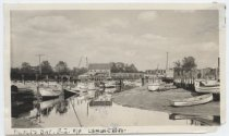 Image of Lemon Creek, S.I., 1931