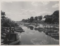 Image of Lemon Creek - Print, Photographic